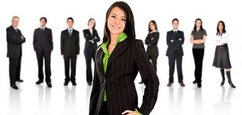 Kompetenz-Seminare