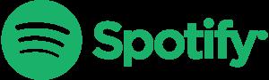 Kopfologie auf Spotify