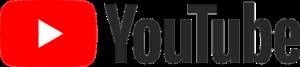 Kopfologie auf Youtube